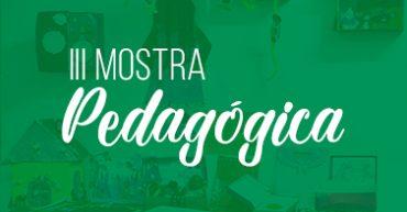 III-mostra-pedagogica-famesp