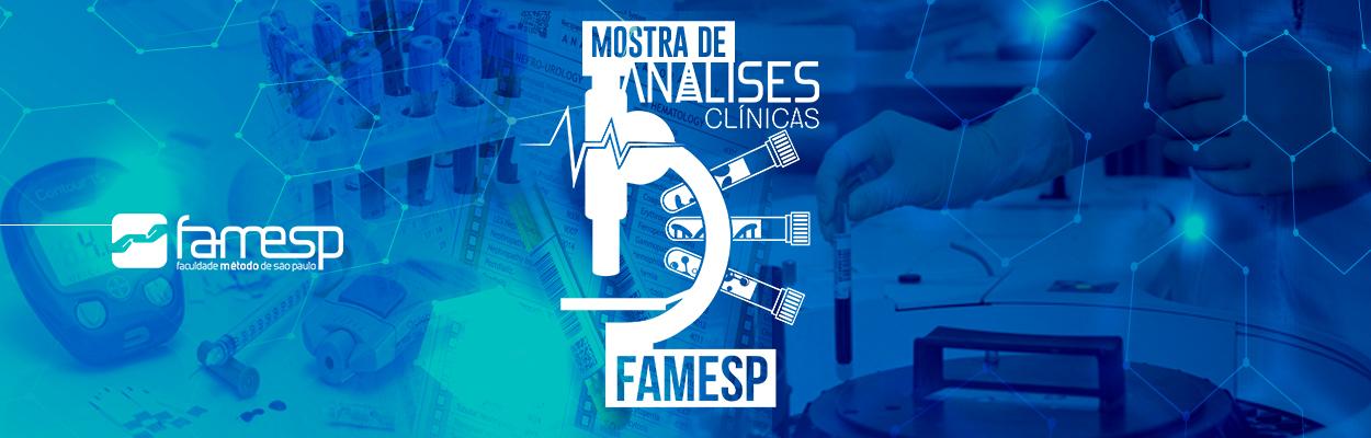 mostra-curso-tecnico-analises-clinicas-famesp