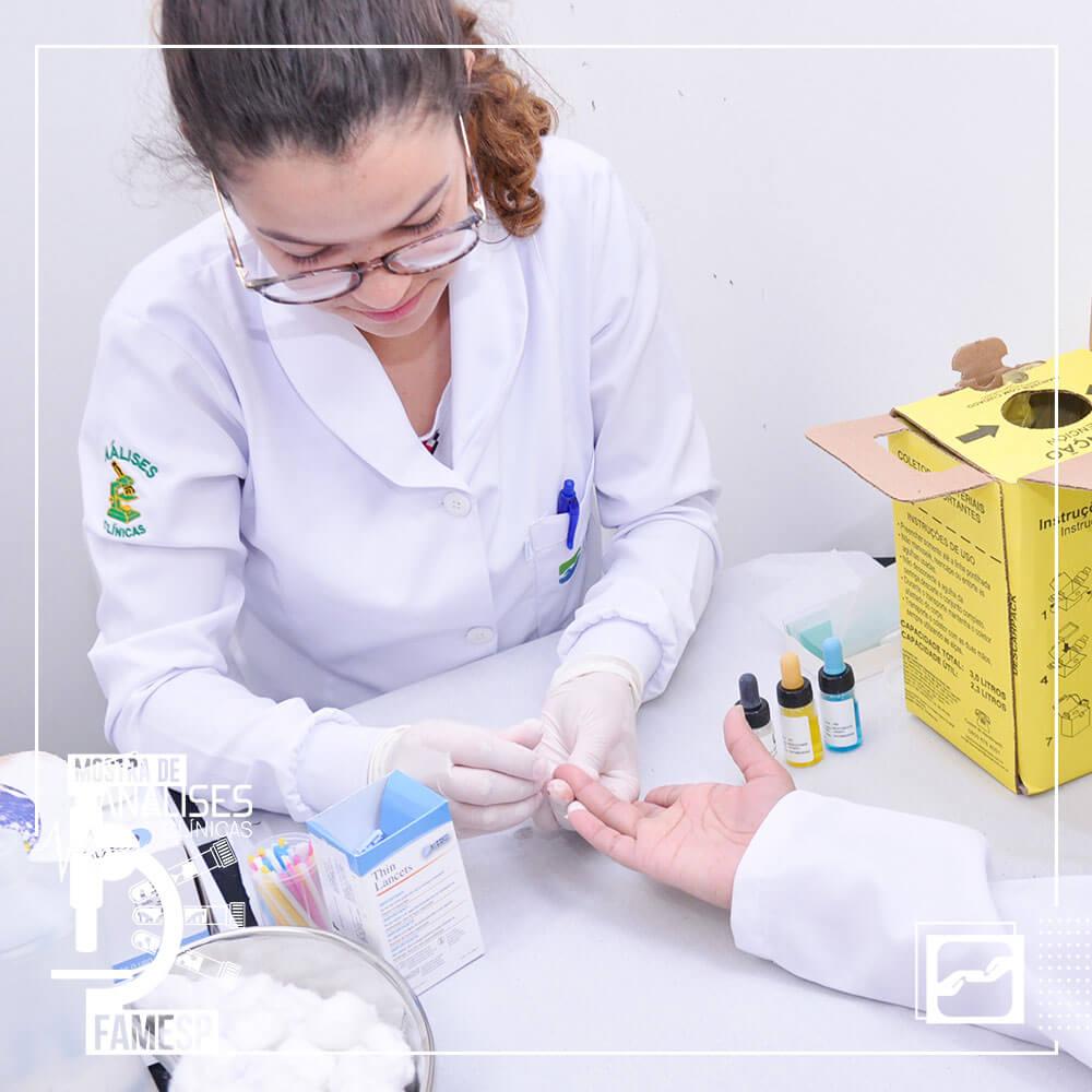 mostra-curso-tecnico-analises-clinicas-manha-famesp