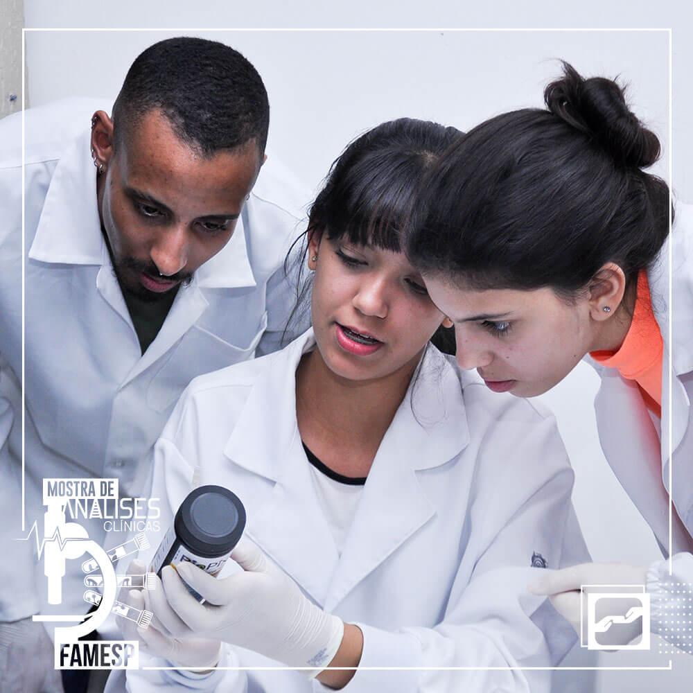 mostra-curso-tecnico-analises-clinicas-noite-famesp
