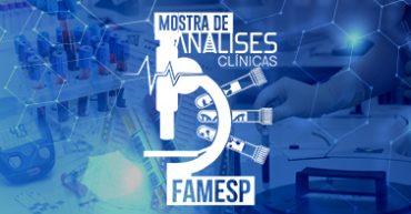 mostra-curso-tecnico-famesp-analises-clinicas-famesp