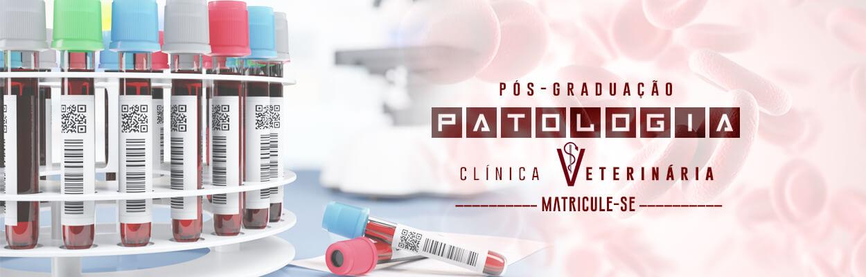 pos-graduacao-patologia-clinica-veterinaria-famesp