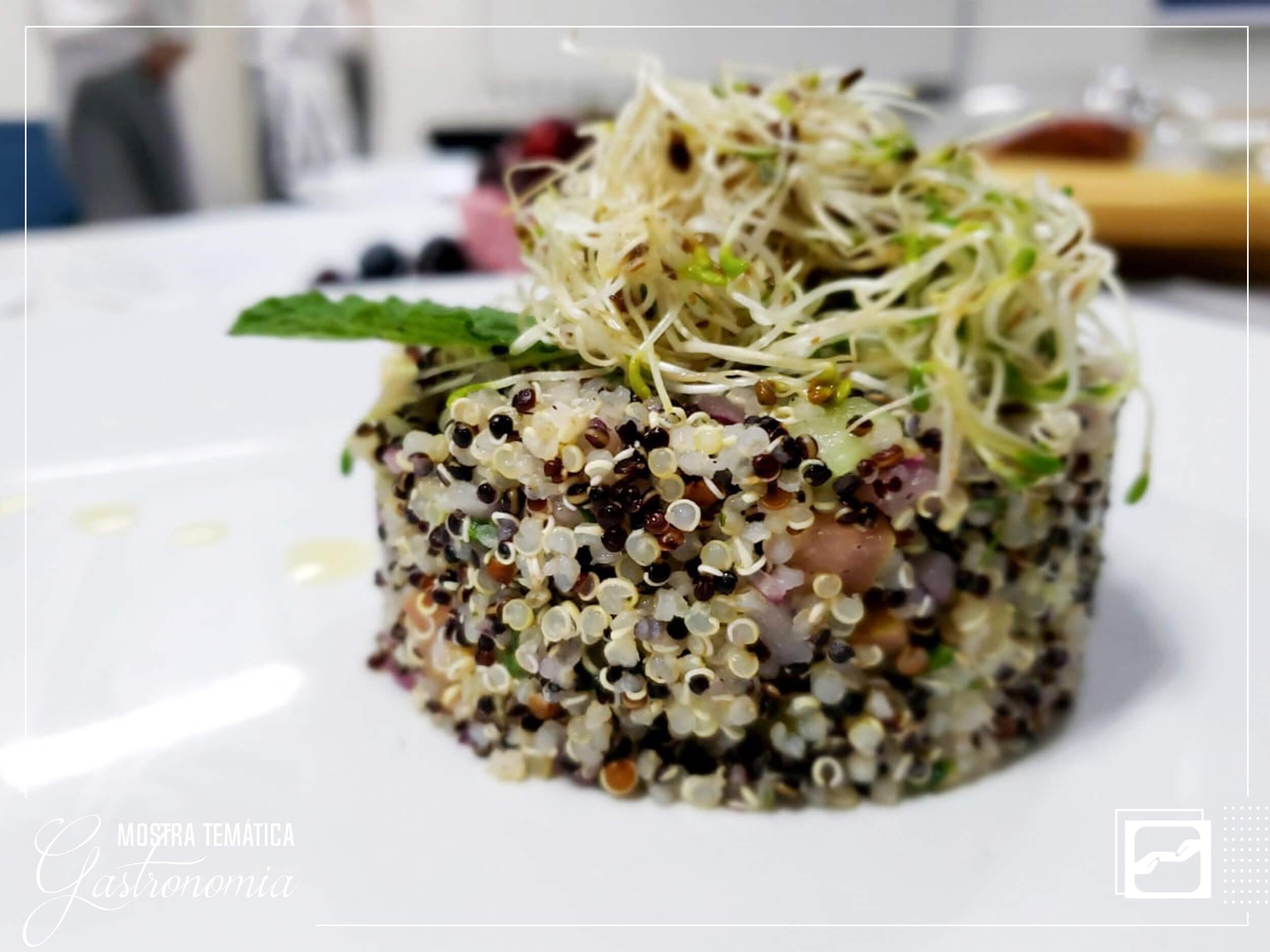 mostra-tematica-curso-gastronomia-famesp