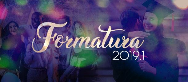 formatura-2019.1-famesp
