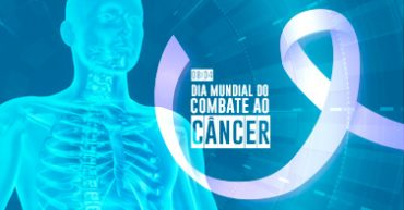 08-abril-combate-ao-cancer-dia-mundial