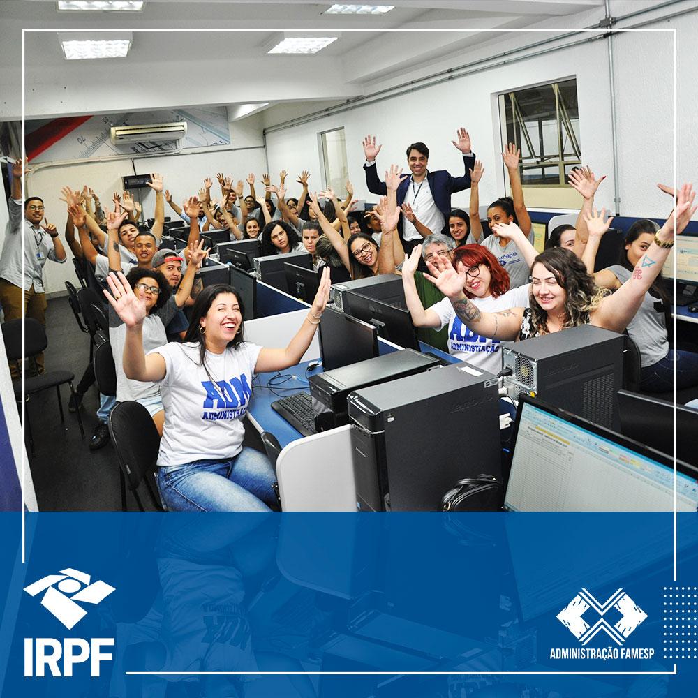 curso-administracao-imposto-renda-famesp