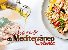 curso-famesp-sabores-mediterraneo-oriente