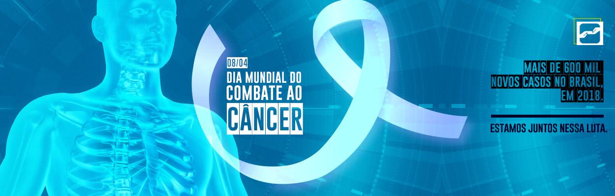 dia-mundia-combate-ao-cancer-famesp