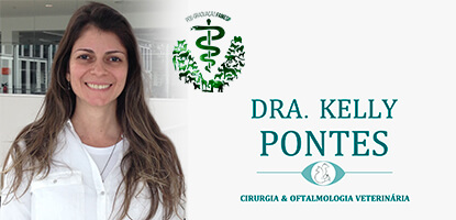 dr-kelly-pontes-pos-oftalmologia-veterinaria-famesp
