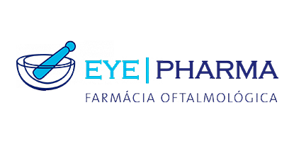 eye-pharma-cursos-veterinaria-famesp