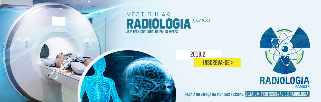 profissional-radiologia-famesp-combate-cancer