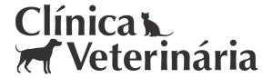 revista-clinica-veterinaria-parceira-famesp