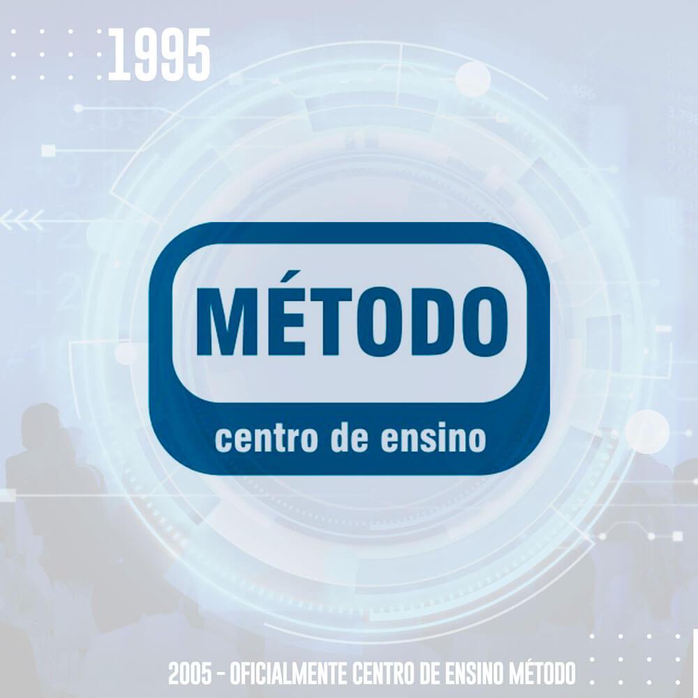 1995-centro-ensino-metodo