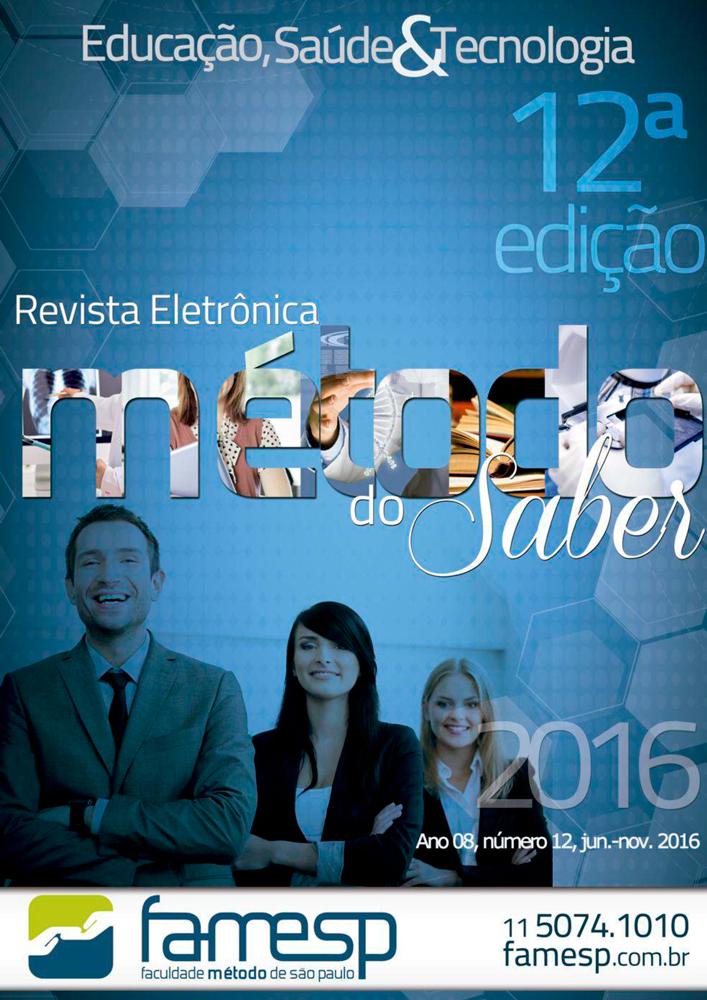 Revista-metodo-saber-12-edicao-famesp