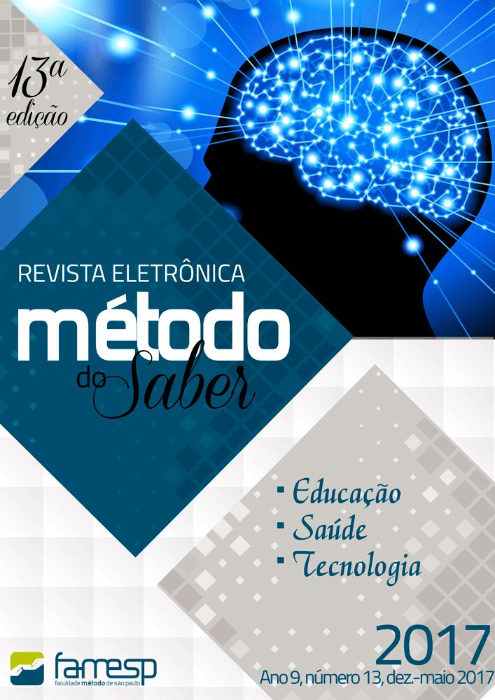 Revista-metodo-saber-13-edicao-famesp
