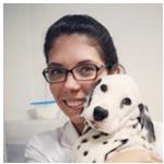 anna-beatriz-almeida-ultrassonografia-cervical-pequenos-animais-famesp