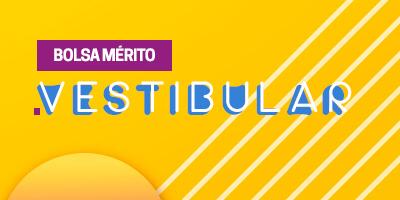 bolsa-merito-vestibular-famesp