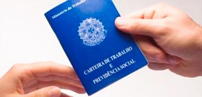 curso-tecnico-recursos-humanos-legislacao-famesp