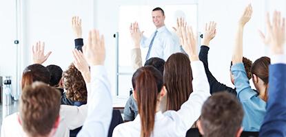curso-tecnico-recursos-humanos-treinamento-famesp