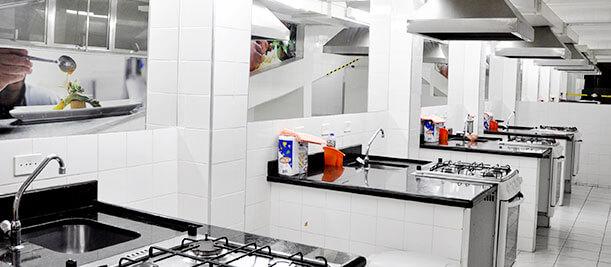 laboratorios-famesp