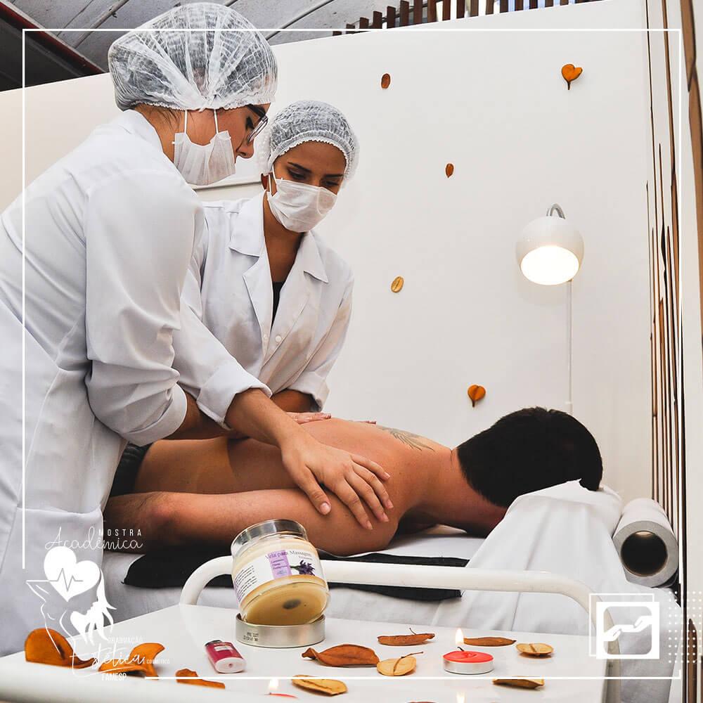 mostra-academica-curso-estetica-e-cosmetica-manha-famesp (33)