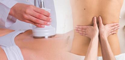 procedimento-corporal-centro-estetico-famesp