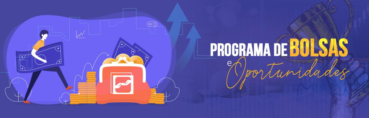 programa-bolsas-oportunidades-famesp