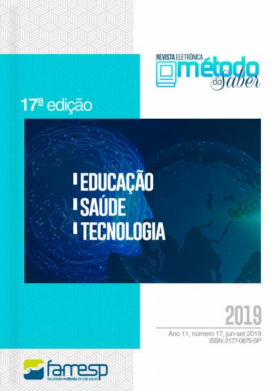 Revista-metodo-saber-17-edicao-famesp