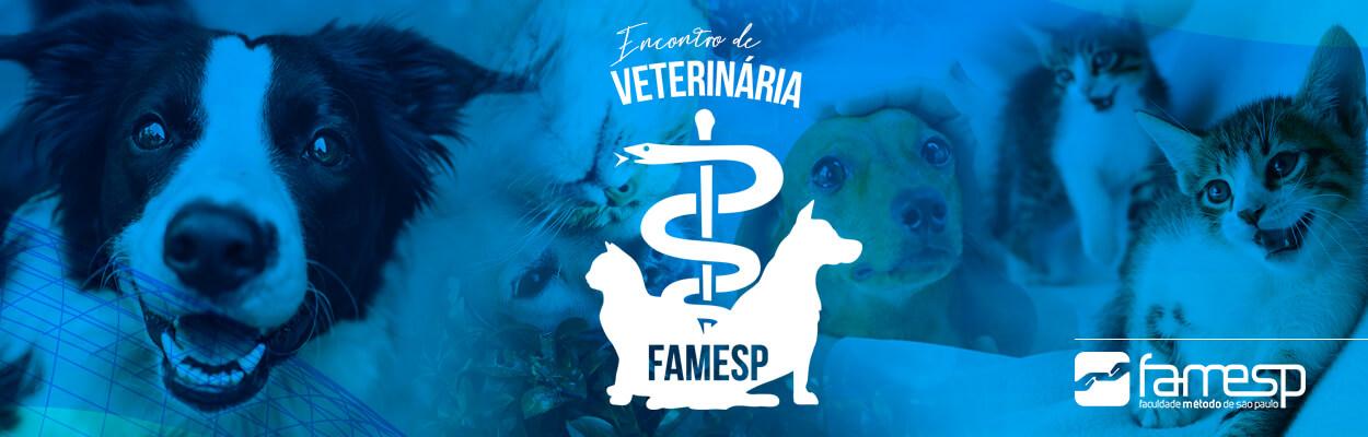encontro-curso-tecnico-veterinaria-famesp