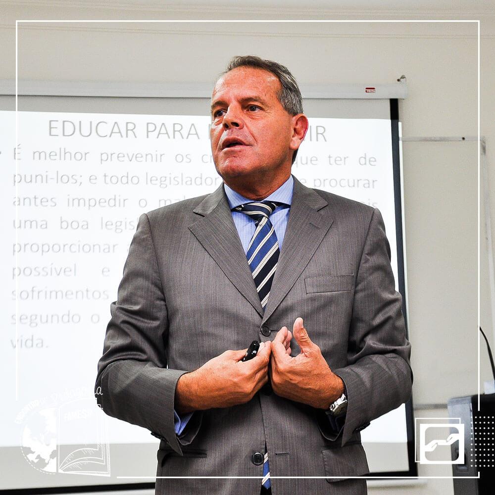 encontro-pedagogia-famesp (11)