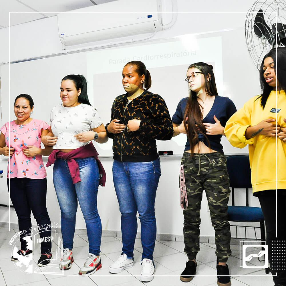 encontro-pedagogia-famesp (17)