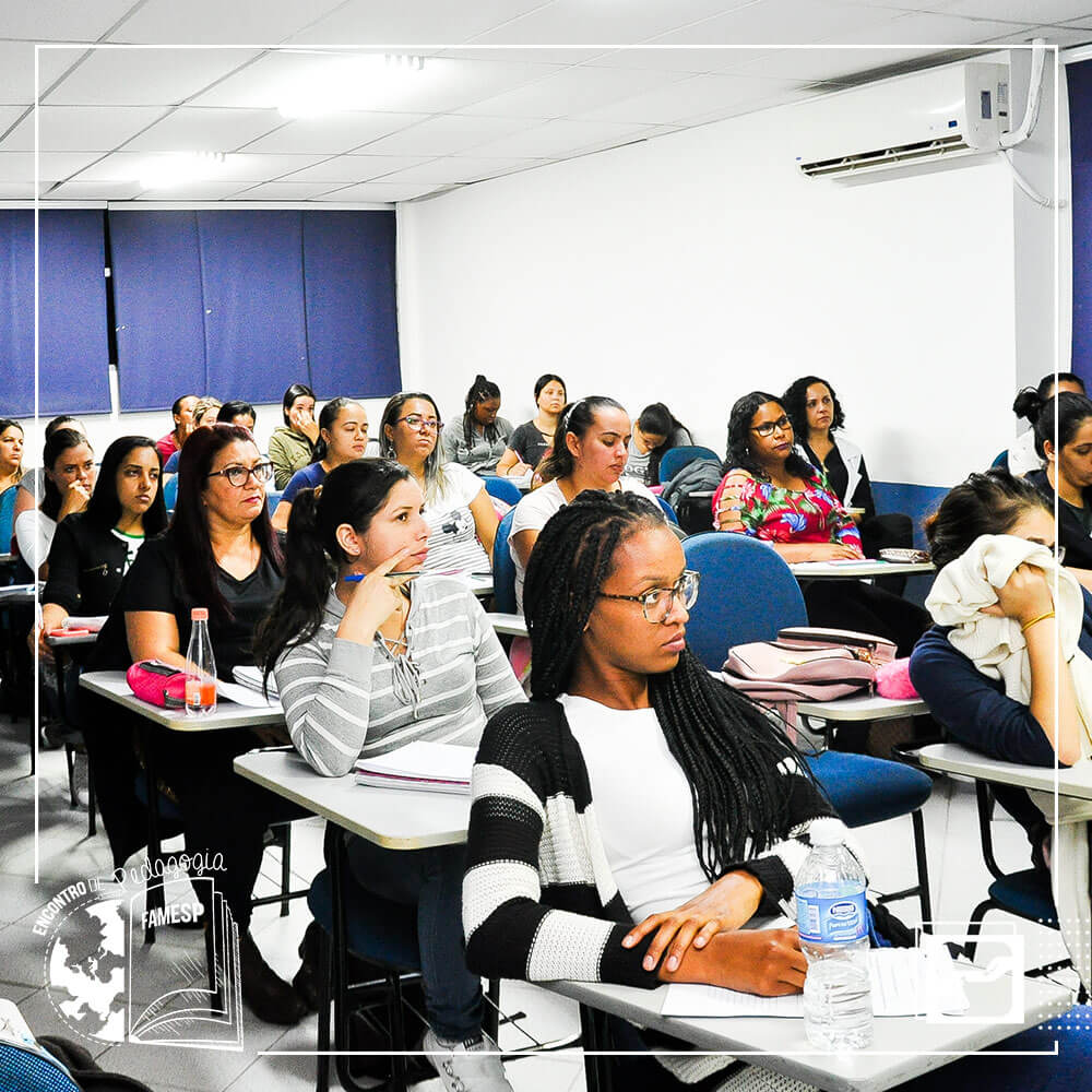encontro-pedagogia-famesp (8)