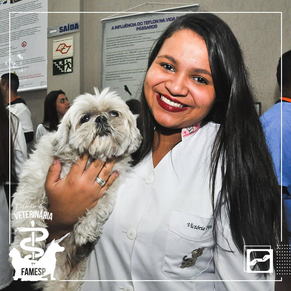 encontro-veterinaria-famesp