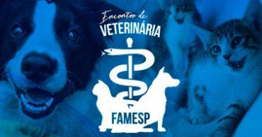 famesp-encontro-curso-tecnico-veterinaria