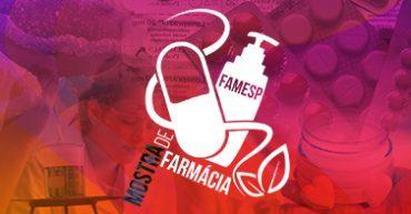 famesp-mostra-curso-tecnico-farmacia-famesp