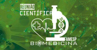 famesp-reuniao-cientifica-biomedicina