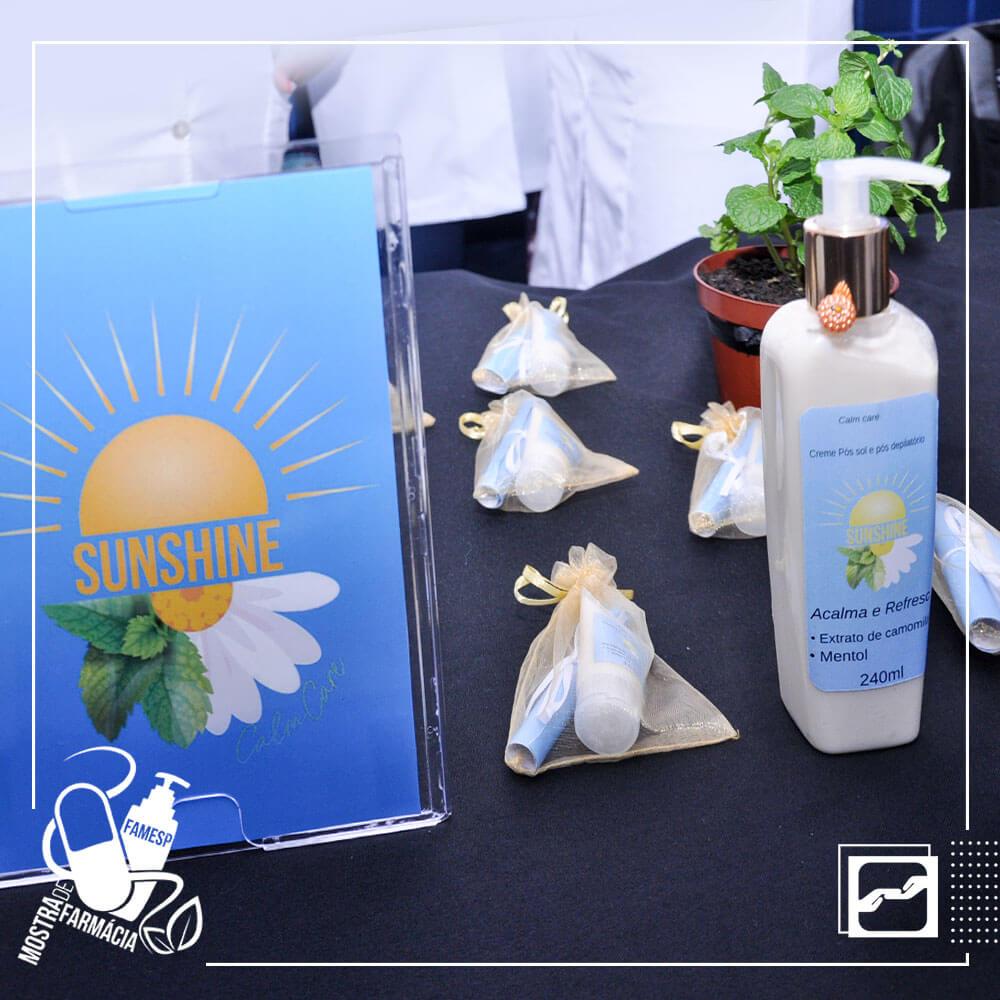 mostra-curso-tecnico-farmacia-manha-famesp