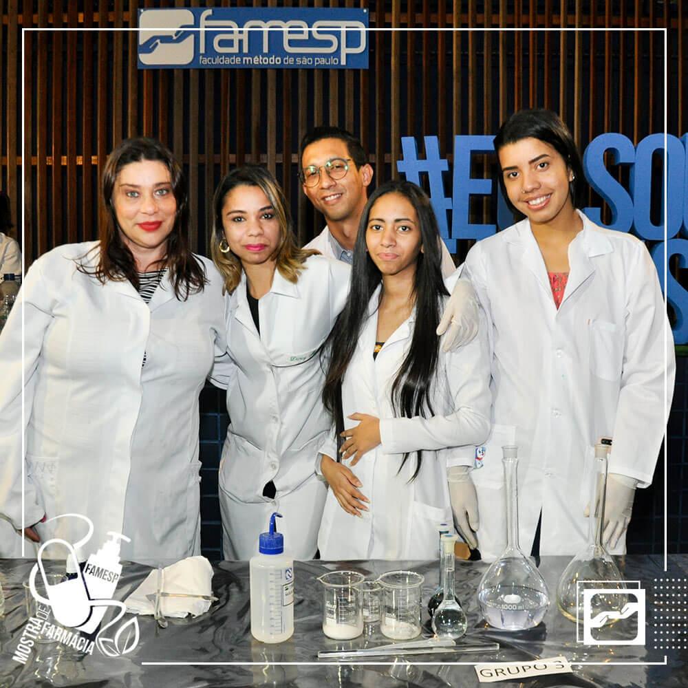 mostra-curso-tecnico-farmacia-noite-famesp