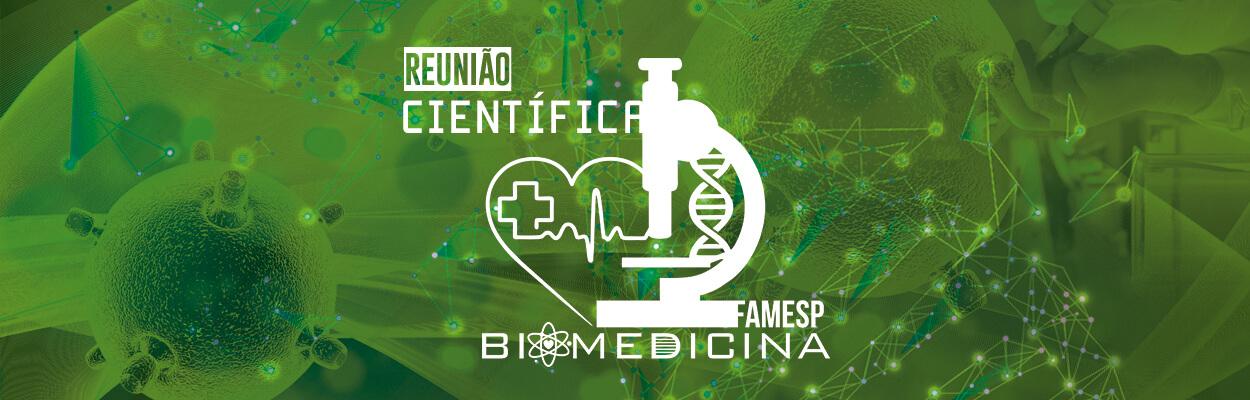 reuniao-cientifica-biomedicina-famesp