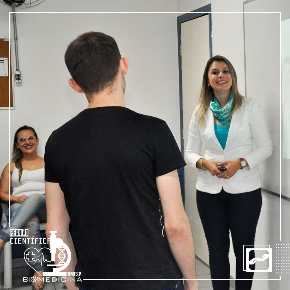 reuniao-cinetifica-curso-biomedicina-famesp