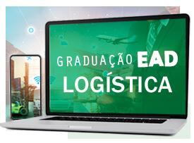 curso-graduacao-ead-logistica-famesp