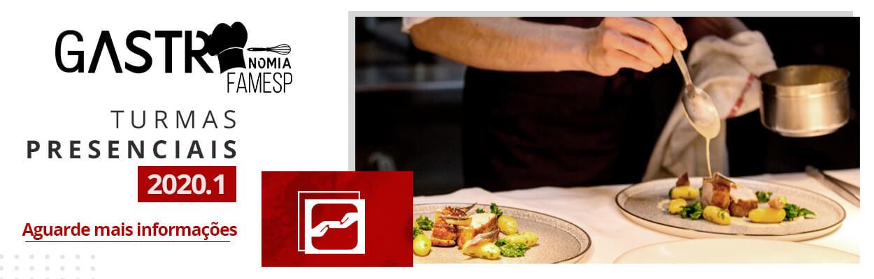 curso-graduacao-gastronomia-presencial-famesp