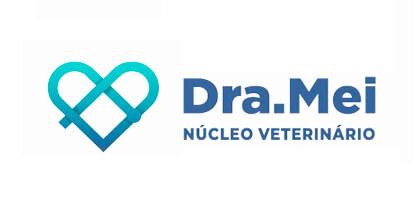dra-mei-cursos-veterinaria-famesp