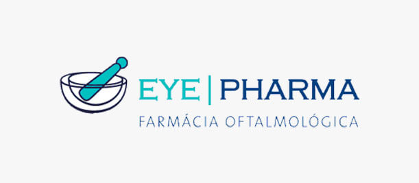 eye-pharma-cursos-veterinaria-oftalmologia-famesp