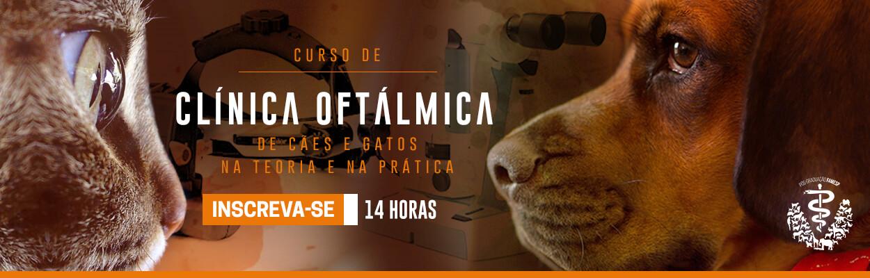 famesp-curso-oftalmologia-clinica-veterinaria