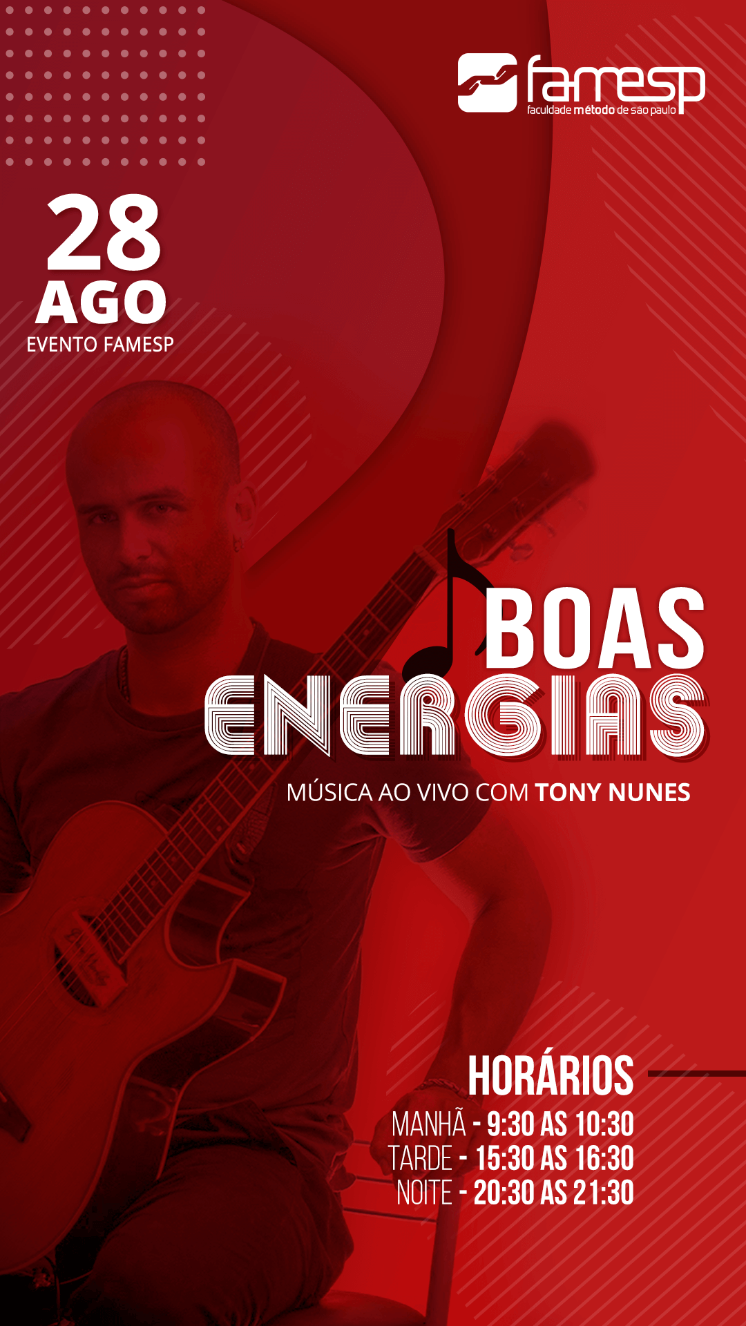 famesp-evento-boas-energias