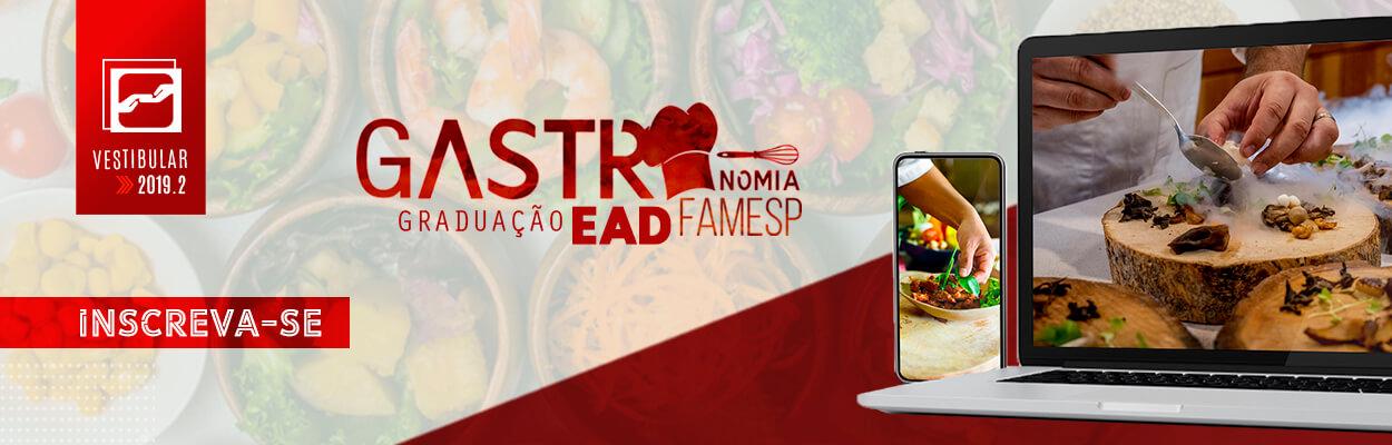 gastronomia-ead-famesp-banner