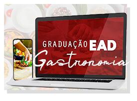 mini-curso-graduacao-gastronomia-ead-famesp