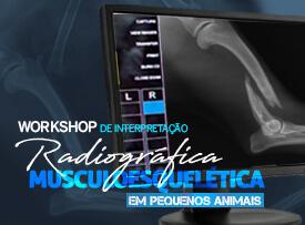workshop-interpretacao-radiografica-musculoesqueletica-pequenos-animais-famesp