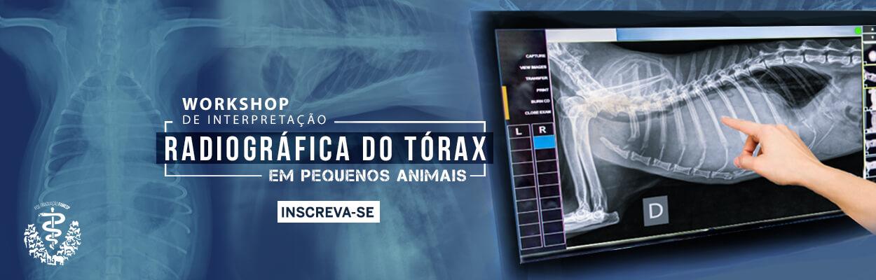 workshop-interpretacao-radiografica-torax-pequenos-animais-famesp